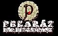 logo-restaurantepekaraz.png