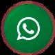 icon-whatsapp.png