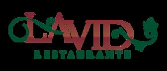 restaurantelavidquito-logo.png