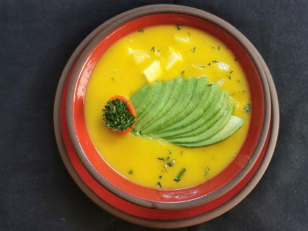 locro comida tipica ecuatoriana.jpg