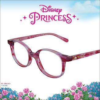 RS_1080x1080_DisneyPrincess_02.jpg