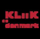 kliik_logo2020 (1).png