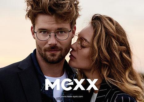 Mexx MN RX SS21.jpg