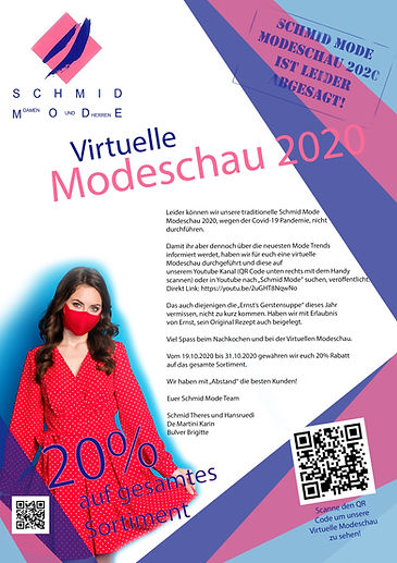 Schmid Mode_20201016_Brief Virtuelle Mod