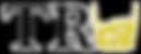 Tru Logo PNG.png