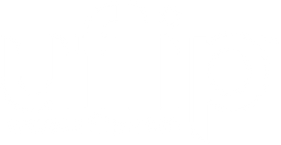 UFLIP_Brand-Primary-White-03.png