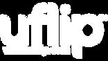 UFLIP_Brand-Primary-White-72-01.png