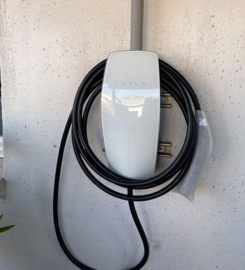 car charger _edited.jpg