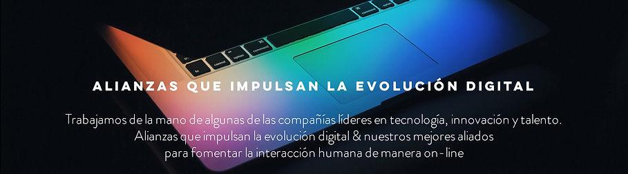 Fondo banner alianzas digitales.jpg