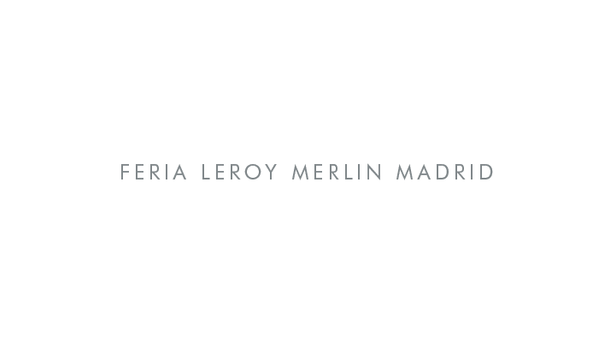 Leroy Merlin Madrid