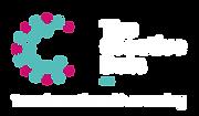 logo tcd bl.png