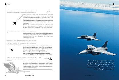 revista ITP nueva8.jpg