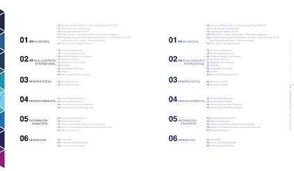 memoria ITP233.jpg