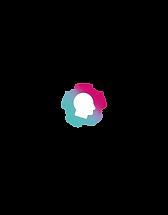 Lot logo_BL_2.png