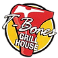 T-Bones Grill House