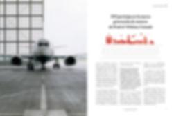 revista ITP nueva4.jpg