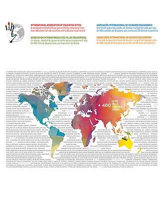 Ciudades educadoras 001.jpg