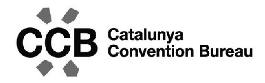 CatConBur.png