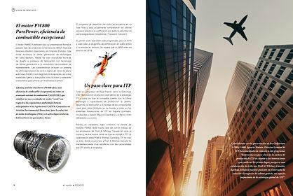revista ITP nueva5.jpg