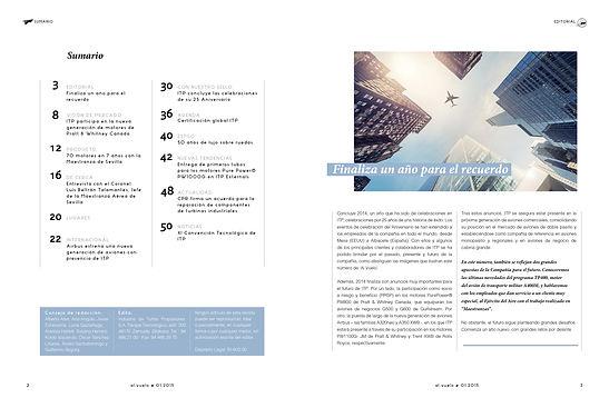 revista ITP nueva2.jpg