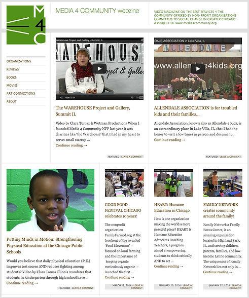 MEDIA 4 COMMUNITY webzine.jpg