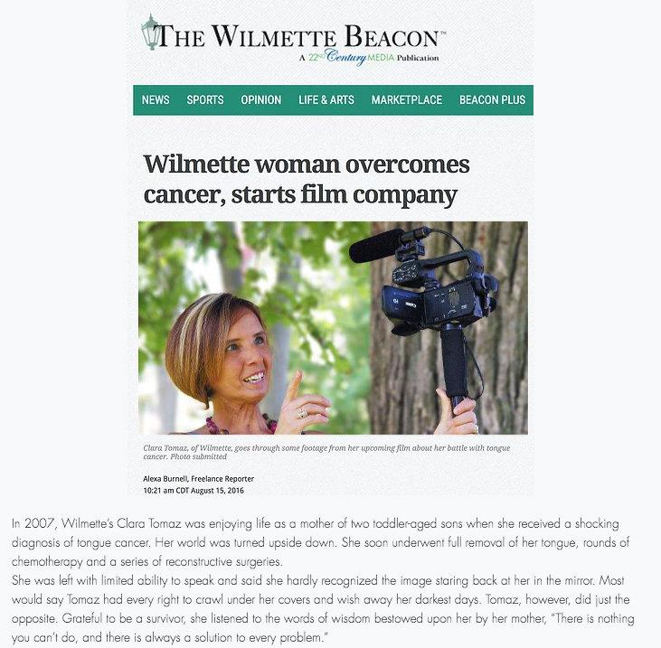 Wix Website Editor - website 4.jpg