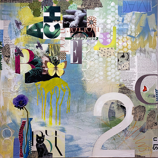 artwork 5