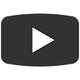 video play icon for website 2020.png