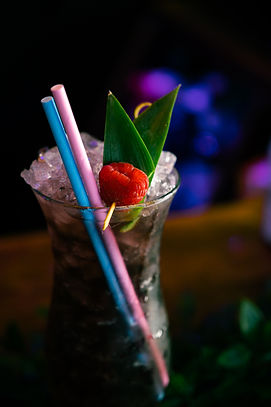 TT_Cocktails-13.jpg
