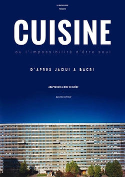 cuisine_affiche.jpg