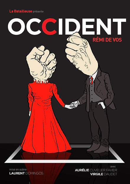 AfficheNeutreOccident.jpg