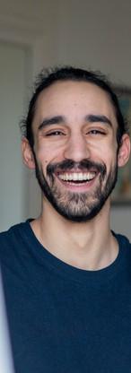 Nadhir El Arabi