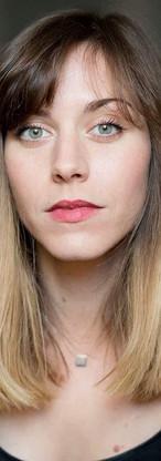 Laure Duédal