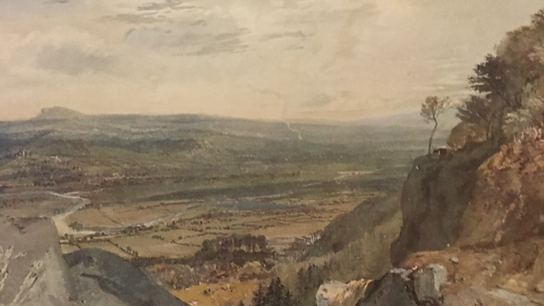 Turner.view.EOO.PNG