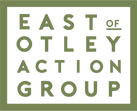 EoOAG Logo G@3x.png