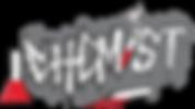 Main Beaker logo .png