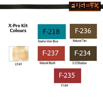 XPK_Colours.png