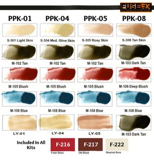 PPK_Colours.png