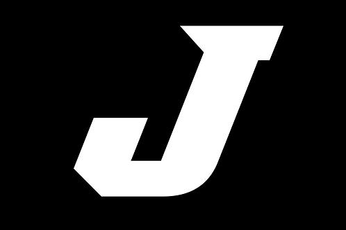 """""""J"""" Logo"""