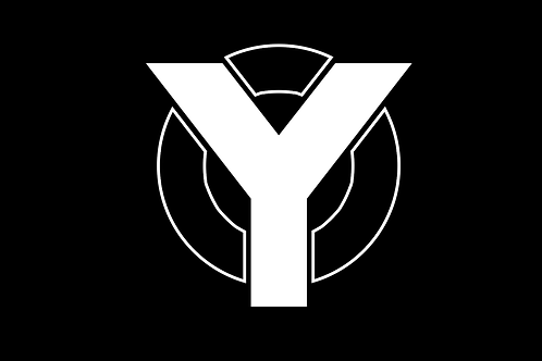 """""""Y"""" Logo"""