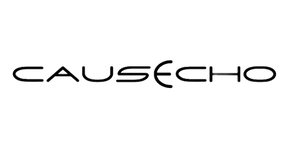 CausEcho_Logo.png