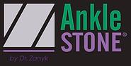 Zaneez AnkleStone_Logo.png