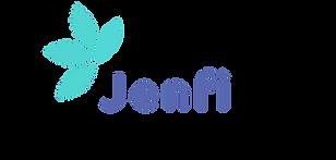 Jenfi_logo_transparent_resized.png