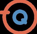 Quantime_logomark.png