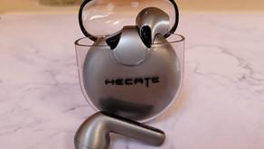 Tech Yeah! Hacate GM5 Earbuds