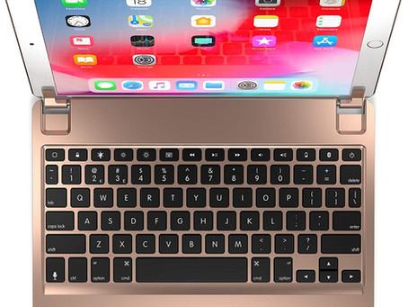 Tech Yeah! - Brydge 10.2