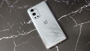 OnePlus 9 Pro review: Shaking off the past