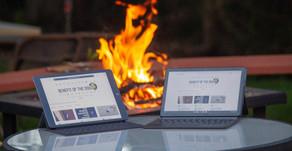 The Lenovo Duet versus the iPad 7th Generation