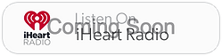 iHeartRadio_edited.png