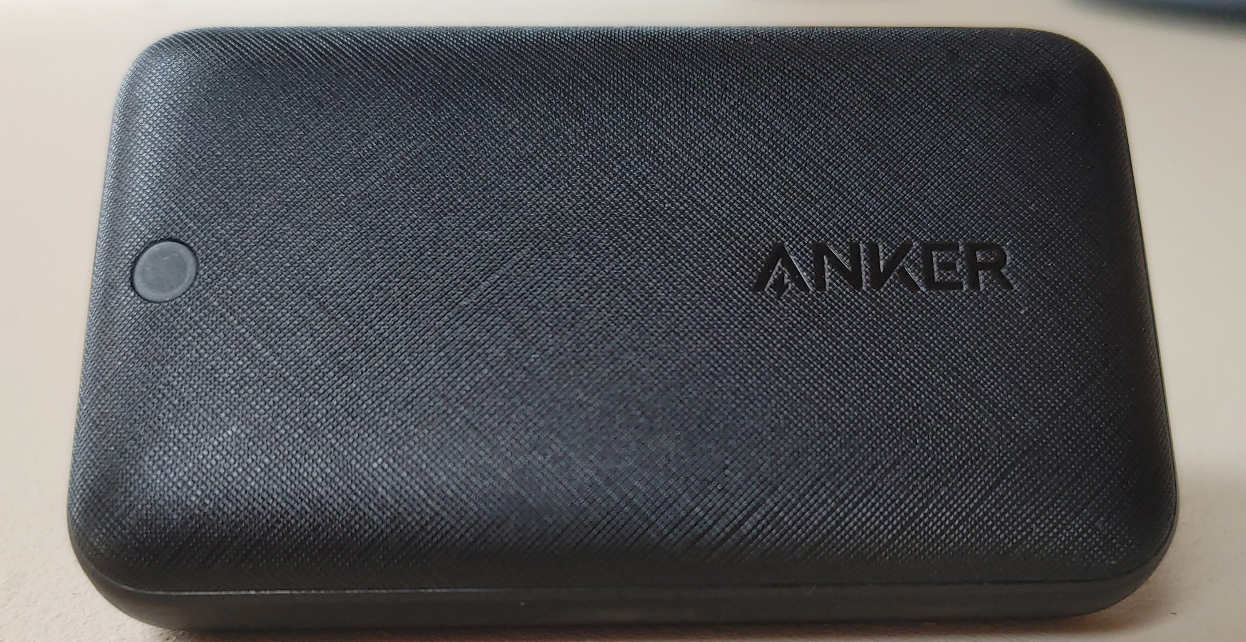 Anker Gan 45W Charger